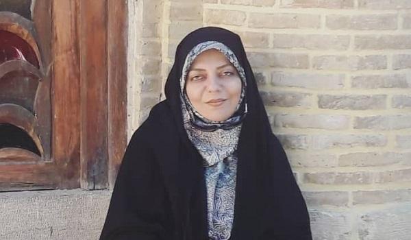 پایگاه خبری صدای زنجان